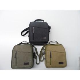 Τσάντα Ωμου 542-8933